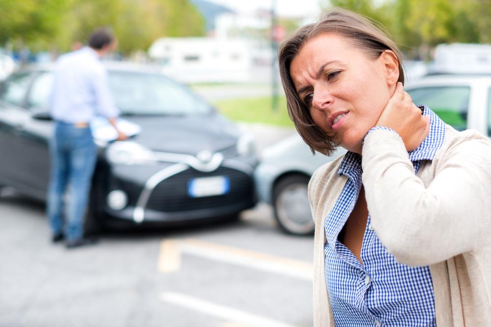 medico accidentes de trafico en huelva